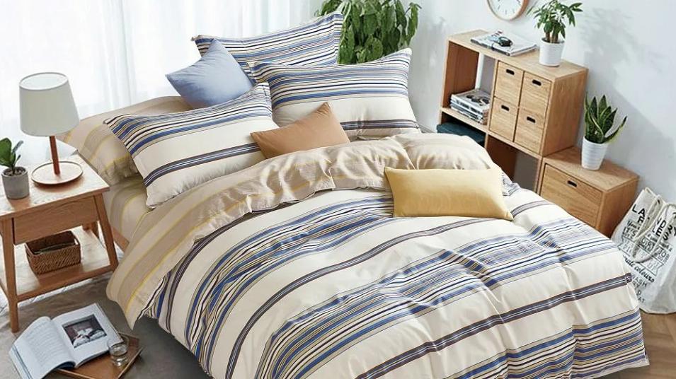 Все подушки можно условно разделить на несколько типов