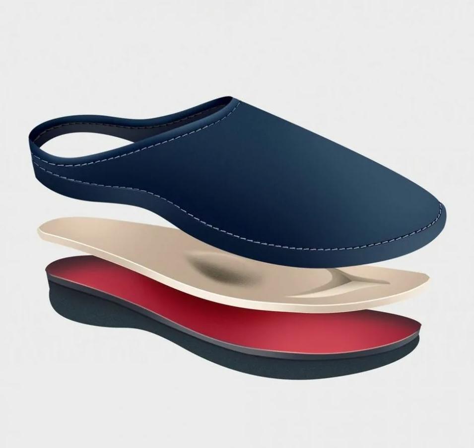На что стоит обратить внимание при выборе удобной обуви?