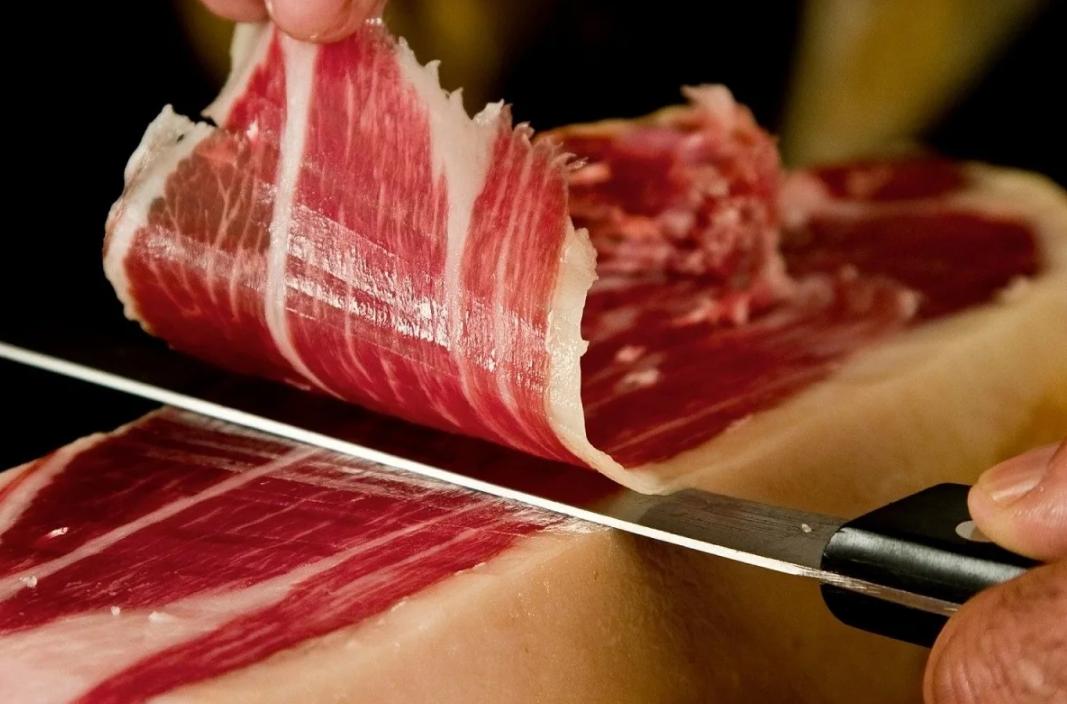 Самая вкусная свинина, которую вы можете приготовить дома.