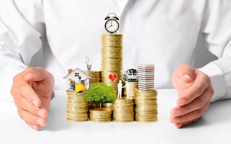 Сложно ли делать инвестиции  за рубежом?