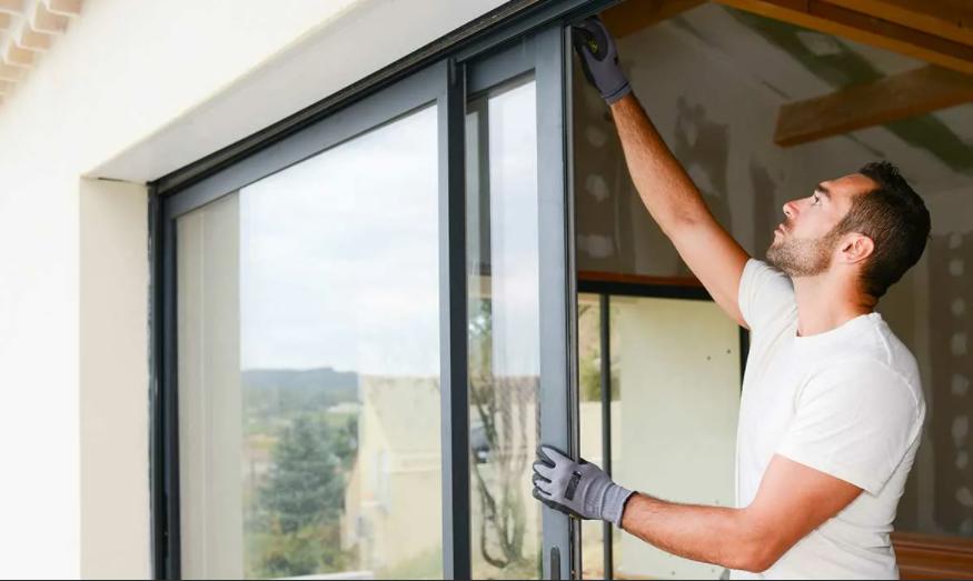 Какие пластиковые окна лучше выбирать для частного дома.