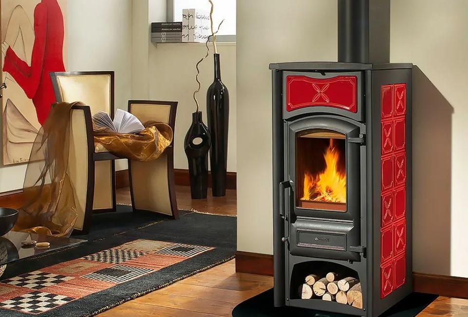 Радиаторы для эффективного и экологиного отопления дома.