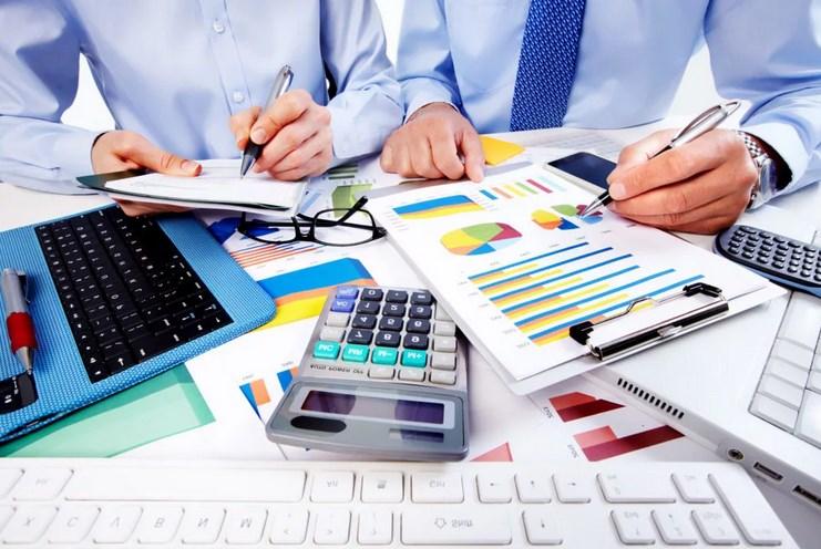 Страхование имущества и оценка активов.