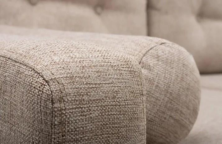 Кожзаменитель и Экокожа очень популярная ткань для мягкой мебели.