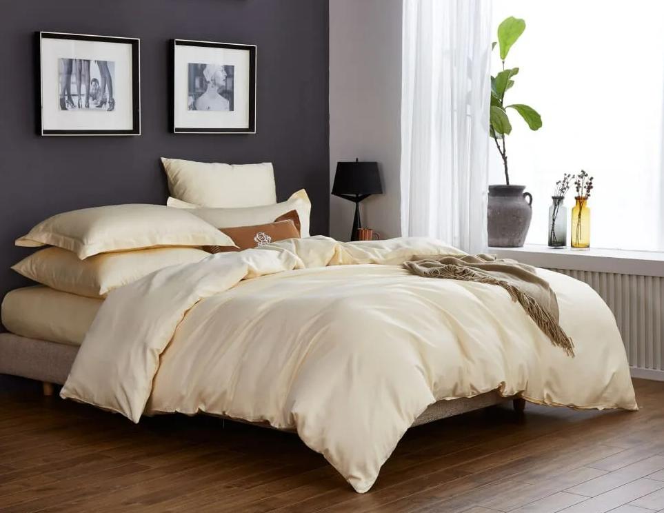 Как правильно выбрать подушку?