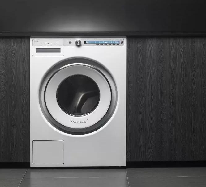 Исправно работающая стиральная машинка нужна в каждом доме.