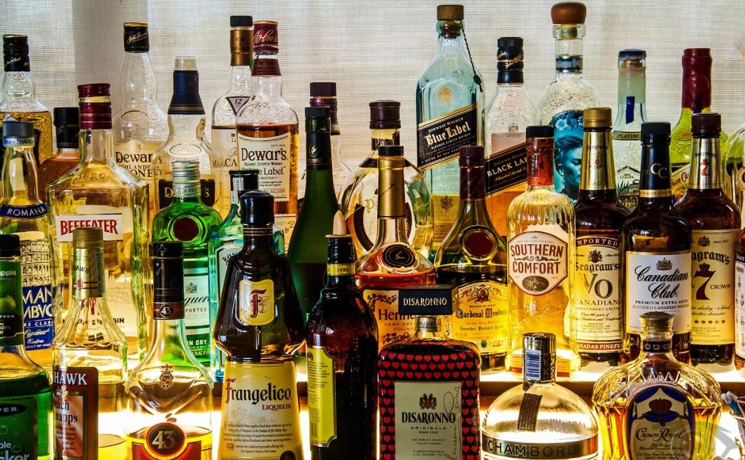 Выбираем качественный и наиболее дешевый алкоголь при путешествии в Европе