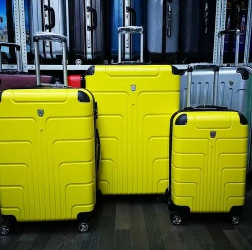 В интернет магазине купить чемодан можно выгодно.