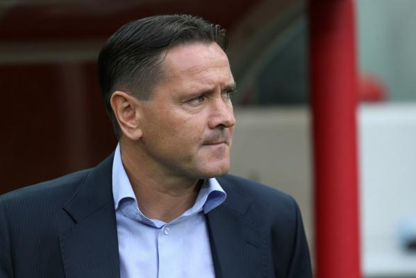 Дмитрий Аленичев: Тоттенхэм сегодня должен обыграть Лейпциг. В матче Аталанта   Валенсия будет ничья