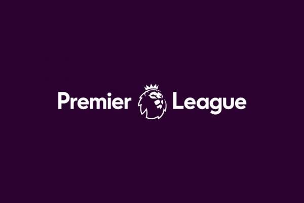 Команды Английской Премьер лиги предложили сделать 10 сантиметровый зазор при фиксации офсайда с помощью ВАР