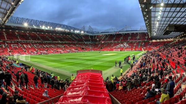 «Манчестер Юнайтед» подал жалобу на The Sun