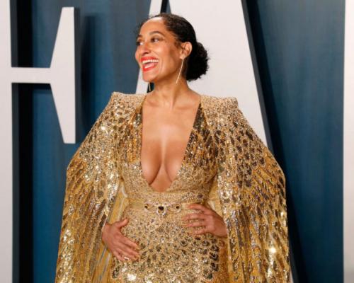 «Оскар 2020»: самые развратные наряды церемонии