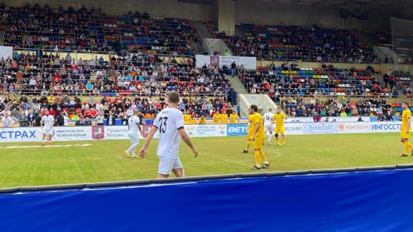 Кубок Легенд. Испания обыграла Германию и заняла 3 е место в турнире