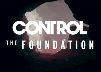 Control: The Foundation: Обзор