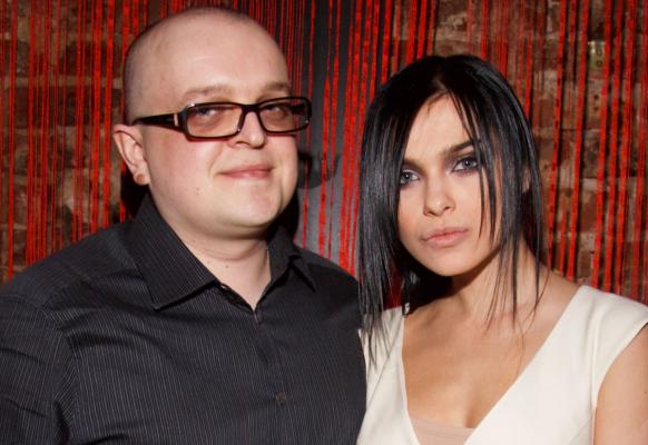 Елена Темникова рассказала о домогательствах. Поклонники считают, что это был Максим Фадеев